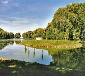 jardin-parc-ermonville - Professionnels A Domicile