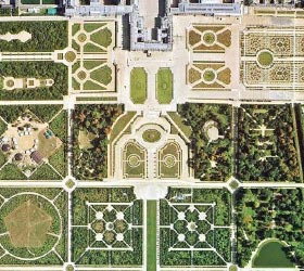 jardins-de-versailles-avant-restauration-bordures-latone - Professionnels A Domicile