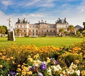 jardins-luxemboug - Professionnels A Domicile
