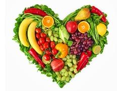 Vitamines-du-Potager - Jardiniers Professionnels