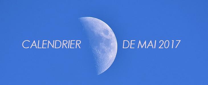 Suivez les phases de la lune pour jardiner