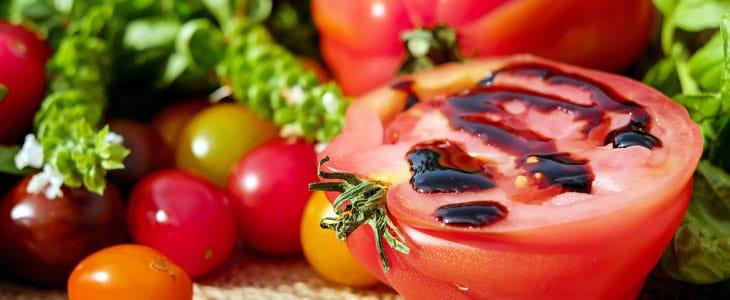 Variétés de Tomates - Variétés de Tomates les plus Productives
