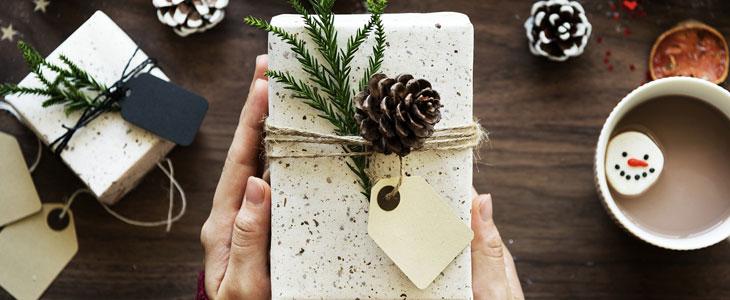 idées de cadeaux pour amoureux du jardin