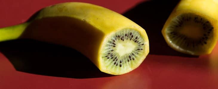 Fruits hybrides - Découvrez des Nouvelles Variétés de Fruits !