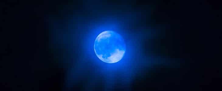 Lune en juillet comment jardiner avec la lune en juillet 2018 - Comment jardiner avec la lune ...