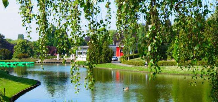 Le-Parc-Barbieux-à-Roubaix-parcs-et-jardins-à-visiter-dans-le-nord-pas-de-calais