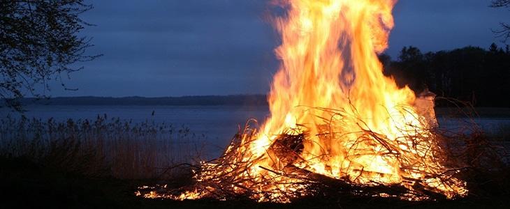 combustion-vegetaux-risques-metier-paysagiste