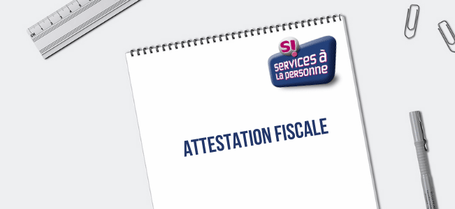 attestation-fiscale-credit-impot