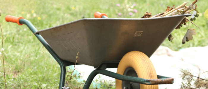 Jardinier comment trouver des clients