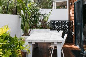 Aménager son petit jardin